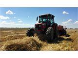 农用机械 专用车 东方红 拖拉机