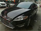 福特  2011款 2.0L GTDi240 至尊型