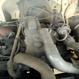 柳工 柳工机械 CLG855N轮式