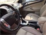 福特 蒙迪欧-致胜 2011款 2.3L 自动 时尚型  566  2
