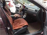 众泰 众泰T600 2014款 1.5T 手动 精英型 2014款