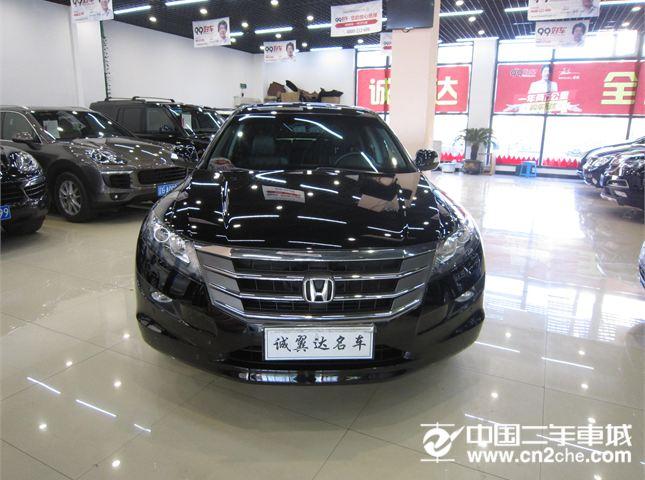 2012锦州gdp_锦州2012款二手广汽本田歌诗图2.4L自动豪华版价格17.20万