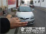 长安 悦翔三厢 2009款 1.5MT 舒适型