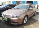 中华 中华H530 2012款 1.5T 手动 豪华型 2012款