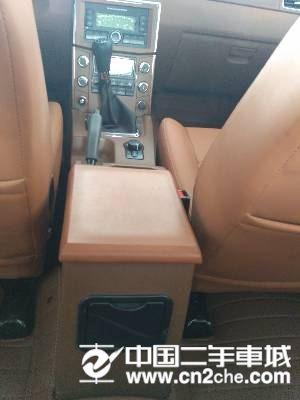 海格 客卡 龙威4WD