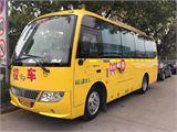 金龙 海格客车 2011款 S7 KLQ6793 4.8 MT 柴油版 -L/5档  天窗