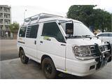 东南 得利卡 2004款 尊爵系列 征服者8座