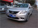 日产 阳光 2011款 1.5XE 舒适版 CVT