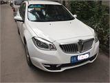 中华 中华H530 2012款 1.5T 手动 舒适型 2012款