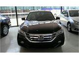 本田 雅阁 2015款  2.0L EX 豪华版