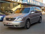 别克 别克GL8 2008款 陆尊3.0 GT 精英版