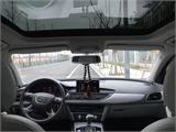 奥迪 A6L 2012款 TFSI 舒适型 减税