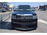 林肯 领航员(进口) 2011款 领袖一号 5.4L V8