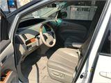 丰田 普瑞维亚(进口) 2012款 2.4L 自动 七座豪华版