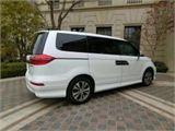 本田 艾力绅 2012款 VTi 2.4L 自动 豪华版