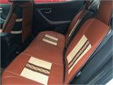 现代 朗动 2015款 1.6L 自动 尊贵型