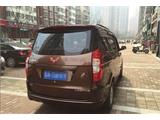五菱 五菱之光 2014款 1.5LS 手动 标准型
