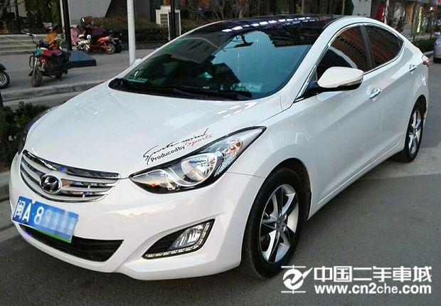 北京<a href='http://www.cn2che.com/buycar/c0b13c20024s20961p0c0m0p1c0r0m0i0o0o2' target='_blank'>现代朗动</a>