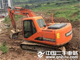 奥泰重工 奥泰重工挖掘机 挖掘机 AT150E-9