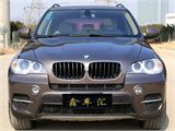 宝马 宝马X5(进口) 2013款 xDrive35i 领先型