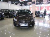 铃木 天语SX4两厢 2013款 酷锐版 1.6L 自动 运动型