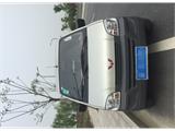 五菱 五菱之光 2015款 1.2LS实用型LSI
