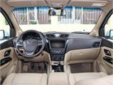 五菱 五菱宏光S 2014款 1.2LS 手动 舒适型 LMU