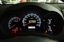 丰田 奔跑者 2015款  2.7L 自动 2700 中东高配版