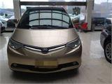丰田 普瑞维亚(进口) 2010款 3.5L 自动 七座豪华版 2010款
