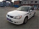 三菱 蓝瑟 2006款 1.6SEi 手动舒适  998  2