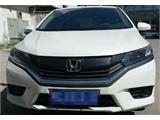 本田 哥瑞 2016款 1.5L CVT 豪华版