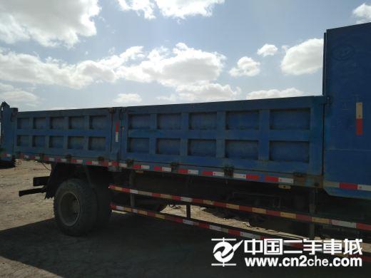 黄海 黄海  载货车