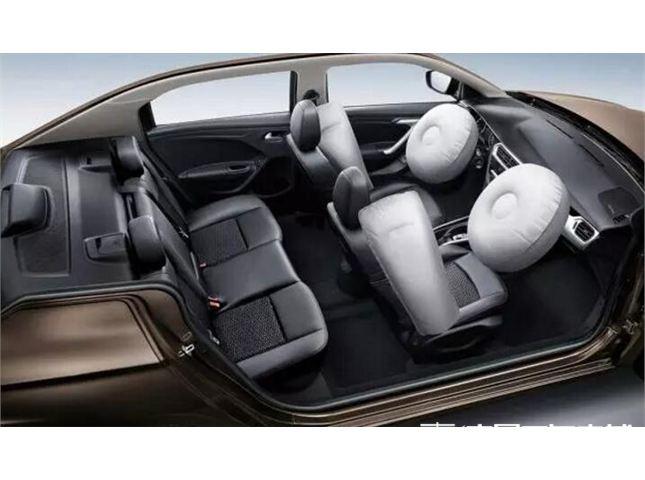 标致 东风标致301 2015款 1.6L 手动 舒适版 CNG