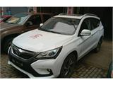 比亚迪 秦 2016款 EV300 尊贵型