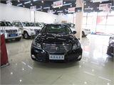 丰田 皇冠 2010款 V6 2.5L Royal 真皮导航版  1874  2
