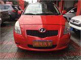 长城 炫丽 2009款 1.5CVT 精英型