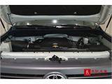 丰田 丰田皮卡 2014款 坦途 5.7L 手自一体 TRD版