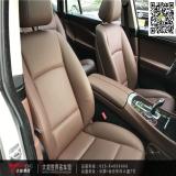 宝马 宝马5系GT(进口) 2015款  528i 领先型