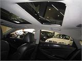 现代 索纳塔八 2011款 2.0 LUXURY AT 自动至尊版