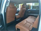丰田 坦途 2015款 5.7L TRD Pro