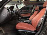宝马 宝马X1(进口) 2010款 sDrive 18i 豪华型