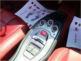 法拉利 法拉利458(进口) 2014款 458 Speciale