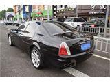 玛莎拉蒂 玛莎拉蒂GT(进口) 2009款 4.2