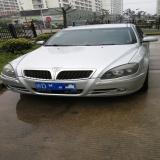 中华 骏捷 2008款 1.8MT舒适型