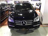 奔驰 GL级 2010款 GL 450 4MATIC尊贵型
