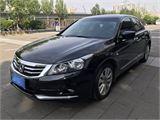 本田 雅阁 2013款 2.4L 自动 LX