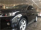 雷克萨斯 RX 2013款 270 精英版