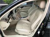 奔驰 E级 2006款 E280优雅型特别版
