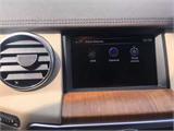 路虎 发现 2015款  第四代 3.0 SDV6 HSE 柴油版