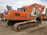 日立 日立挖掘机 ZX210-3G